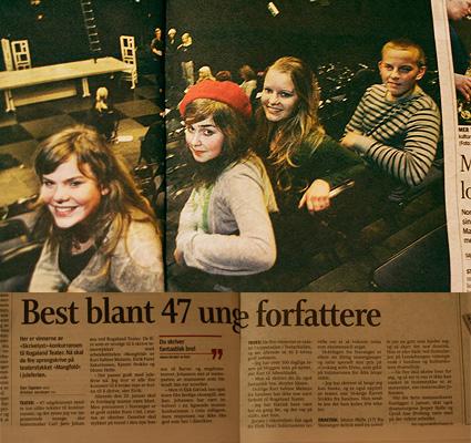 aftenbladet_141207.jpg