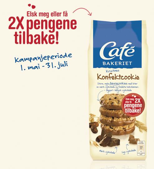 cafebakeriet_kampanje_2x