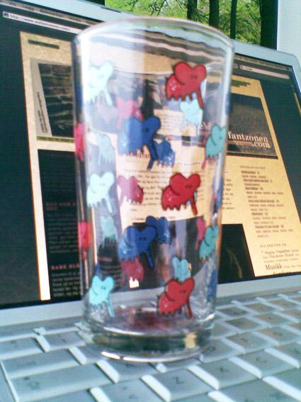 elefantglass.jpg
