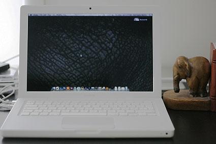 macbook0708.jpg