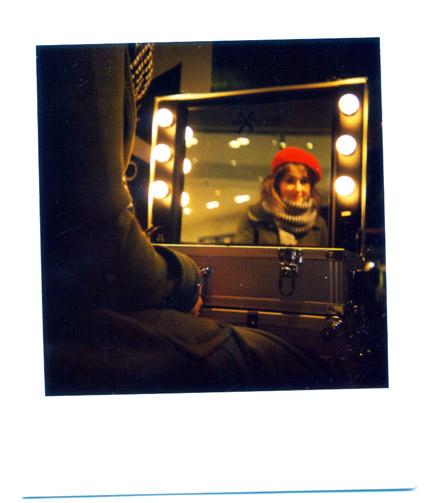 polaroidnovember08.jpg