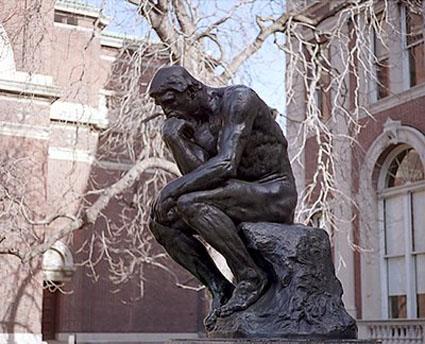thinker.jpg
