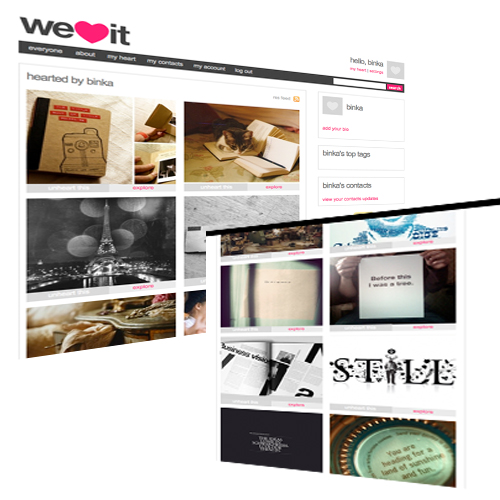 wehearit